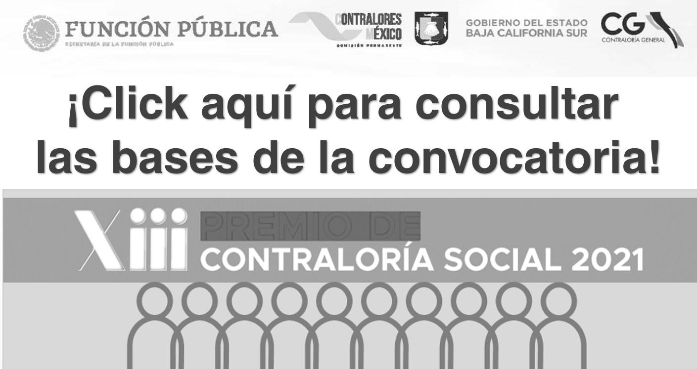 Banner Convocatoria PNCS 2021