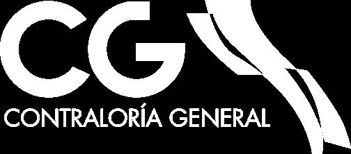 Contraloría General   Logo